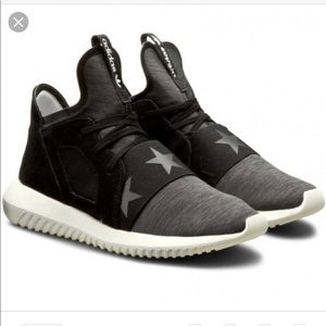 Limited Release Adidas Originals